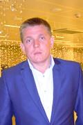 Борзыкин Константин Николаевич