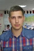 Форостенко Филипп Михайлович