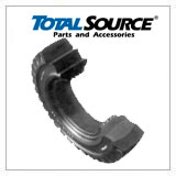 Total Source Tires